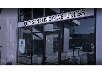 Oakville med spa The Shores Skin Clinic