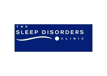 Hamilton sleep clinic The Sleep Disorders Clinic