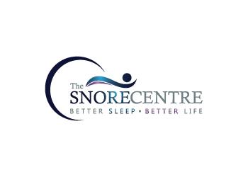 Edmonton sleep clinic The Snore Centre