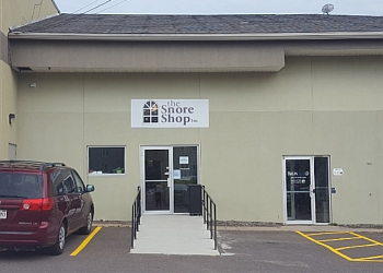 Fredericton sleep clinic The Snore Shop