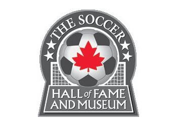 The Soccer Hall of Fame and Museum