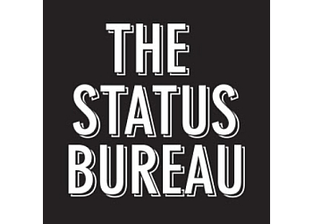 Vancouver advertising agency The Status Bureau Online Marketing