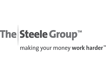 Cambridge financial service The Steele Group Financial & Workplace Services Inc.
