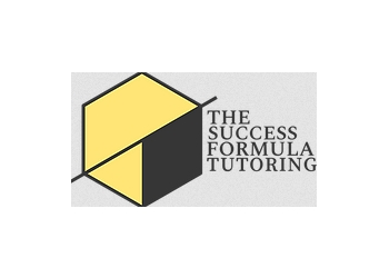 Kamloops tutoring center The Success Formula Tutoring