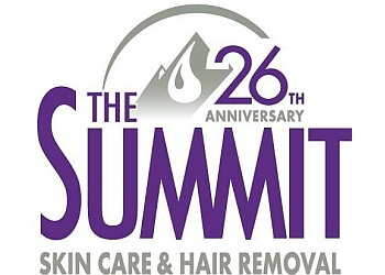 Halifax spa The Summit Skin Care & Hair Removal