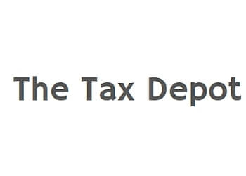 Orillia tax service The Tax Depot