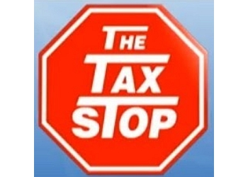 Windsor tax service The Tax Stop