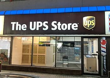 St Albert printer The UPS Store