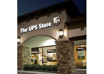 Thunder Bay printer The UPS Store