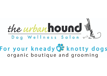 Brantford pet grooming The Urbanhound Dog Wellness Salon