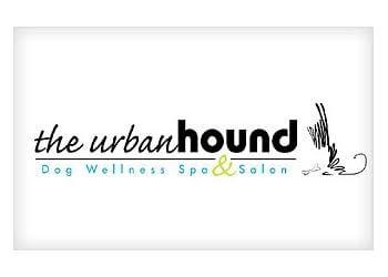 Brantford pet grooming The Urbanhound Spa & Dog Salon
