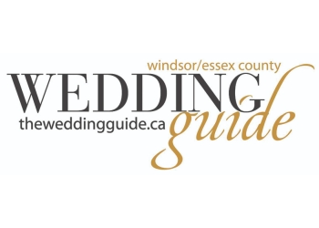 Windsor wedding planner The Wedding Guide