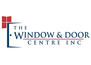 London window company The Window & Door Centre, Inc.