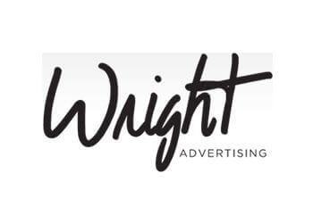 The Wright Agency Inc. Saint John Advertising Agencies