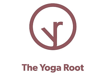 The Yoga Root