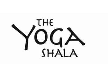 Calgary yoga studio The Yoga Shala