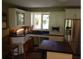 3 Best Custom Cabinets In Belleville On Expert Recommendations