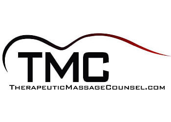 Brantford massage therapy Therapeutic Massage Counsel