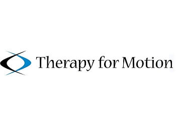 Therapy For Motion North Bay Massage Therapy