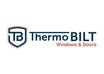 Ajax window company Thermo-Bilt Windows & Doors