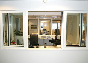 Markham window company Thermo-Bilt Windows & Doors