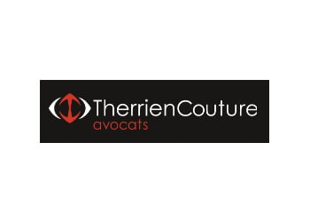 Saint Hyacinthe business lawyer Therrien Couture
