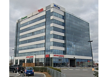 Saint Hyacinthe bankruptcy lawyer Therrien Couture Avocats