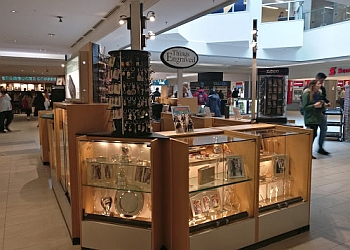3 best gift shops in halifax ns threebestrated halifax gift shop things engraved negle Choice Image