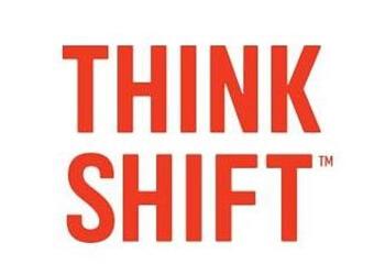 Winnipeg advertising agency Think Shift