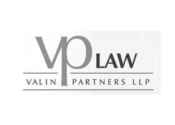 Thomas Davis North Bay Employment Lawyers