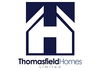 Guelph home builder Thomasfield Homes Ltd.