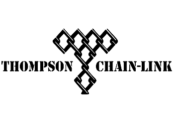 Kamloops fencing contractor Thompson Chain-Link