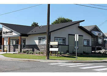 Kamloops naturopathy clinic Thompson Valley Naturopathic Clinic Inc.