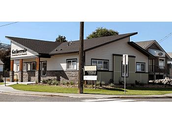 Kamloops naturopathy clinic Thompson Valley Naturopathic Clinic Inc