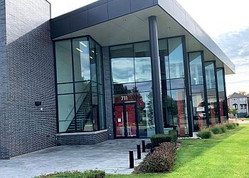 Burlington advertising agency Thrillworks Inc.
