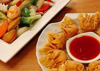 London vietnamese restaurant Thuan Kieu Vietnamese Restaurant
