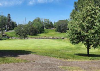 Thunder Bay golf course Thunder Bay Country Club