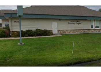 Thunder Bay Veterinary Hospital Thunder Bay Veterinary Clinics