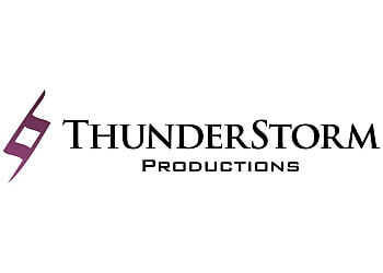 Waterloo dj ThunderStorm Productions