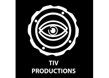Richmond videographer TiV Productions