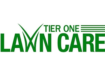 Toronto lawn care service Tier One Lawn Care