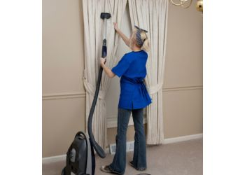 Sudbury house cleaning service Tiffany's Maid Service