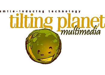 Sarnia videographer Tilting Planet Multimedia
