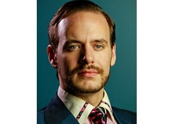 Edmonton financial service Tim Weber - Investors Group Financial Services Inc.