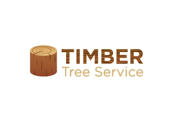 Ajax tree service Timber Tree Service