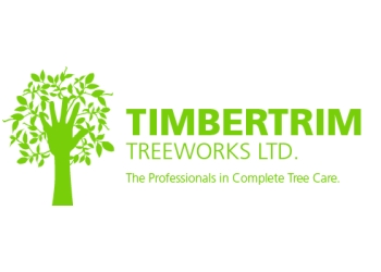 Timbertrim Tree Works Ltd.