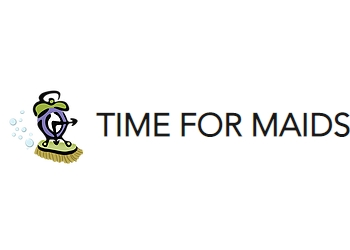 Maple Ridge house cleaning service Time For Maids