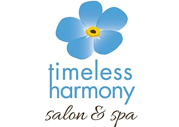 Newmarket spa Timeless Harmony Salon & Spa