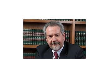 Maple Ridge divorce lawyer Timothy E. Watkins