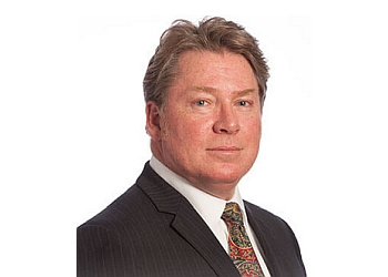 Ottawa business lawyer Timothy J. Grieve